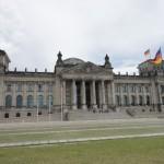 Reichstag   Berlin   being30.com