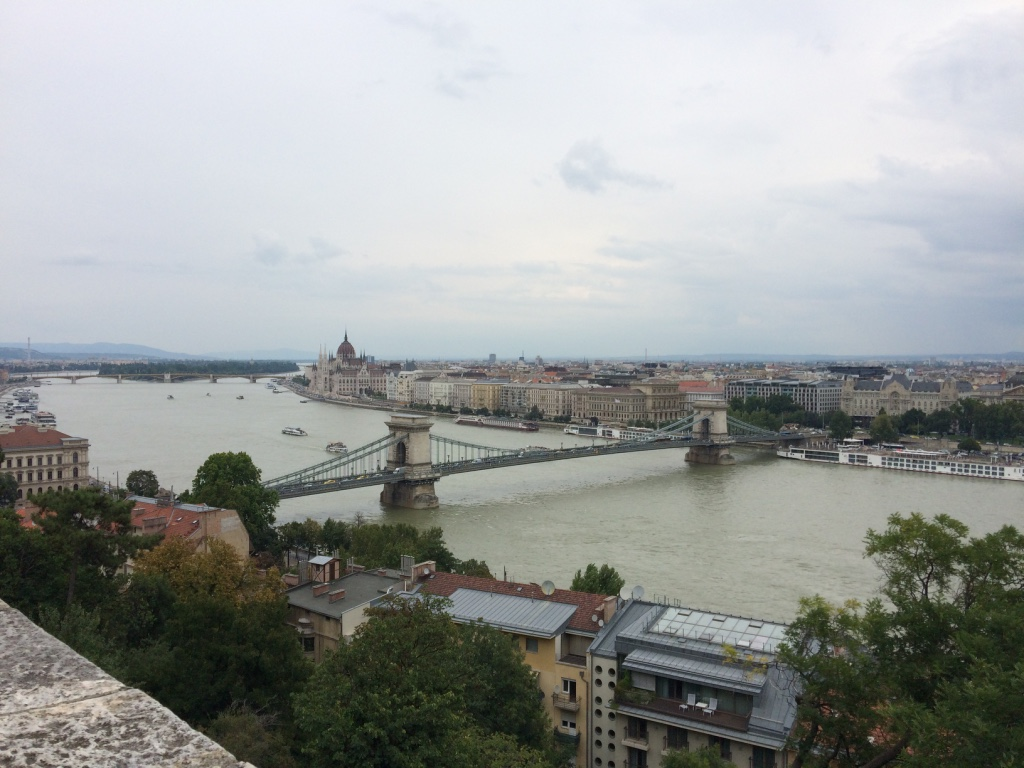 view-from-buda-castle