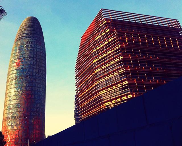poblenou-barrio-neighbourhood-
