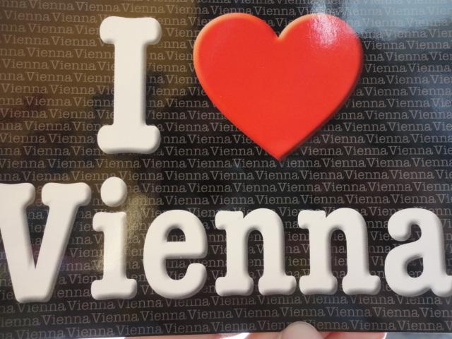 5 Reasons to Visit Vienna