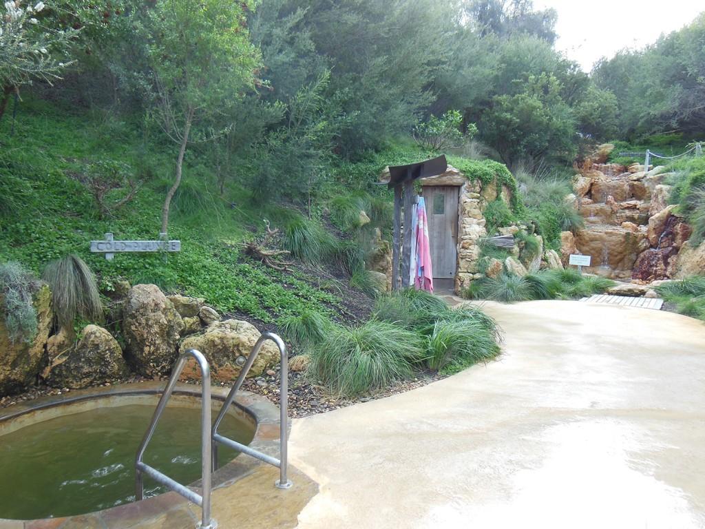 Mornington Peninsula Spa Pools