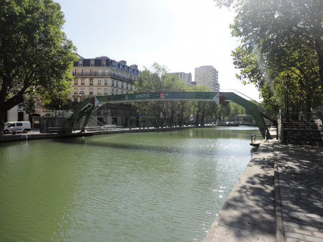 canal-st-martin