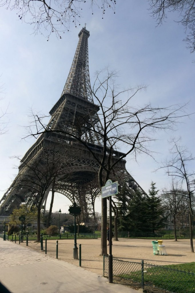 9 Cheap and Free Attractions to Visit in Paris